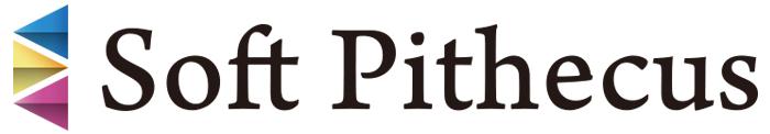 Soft-Pithecus
